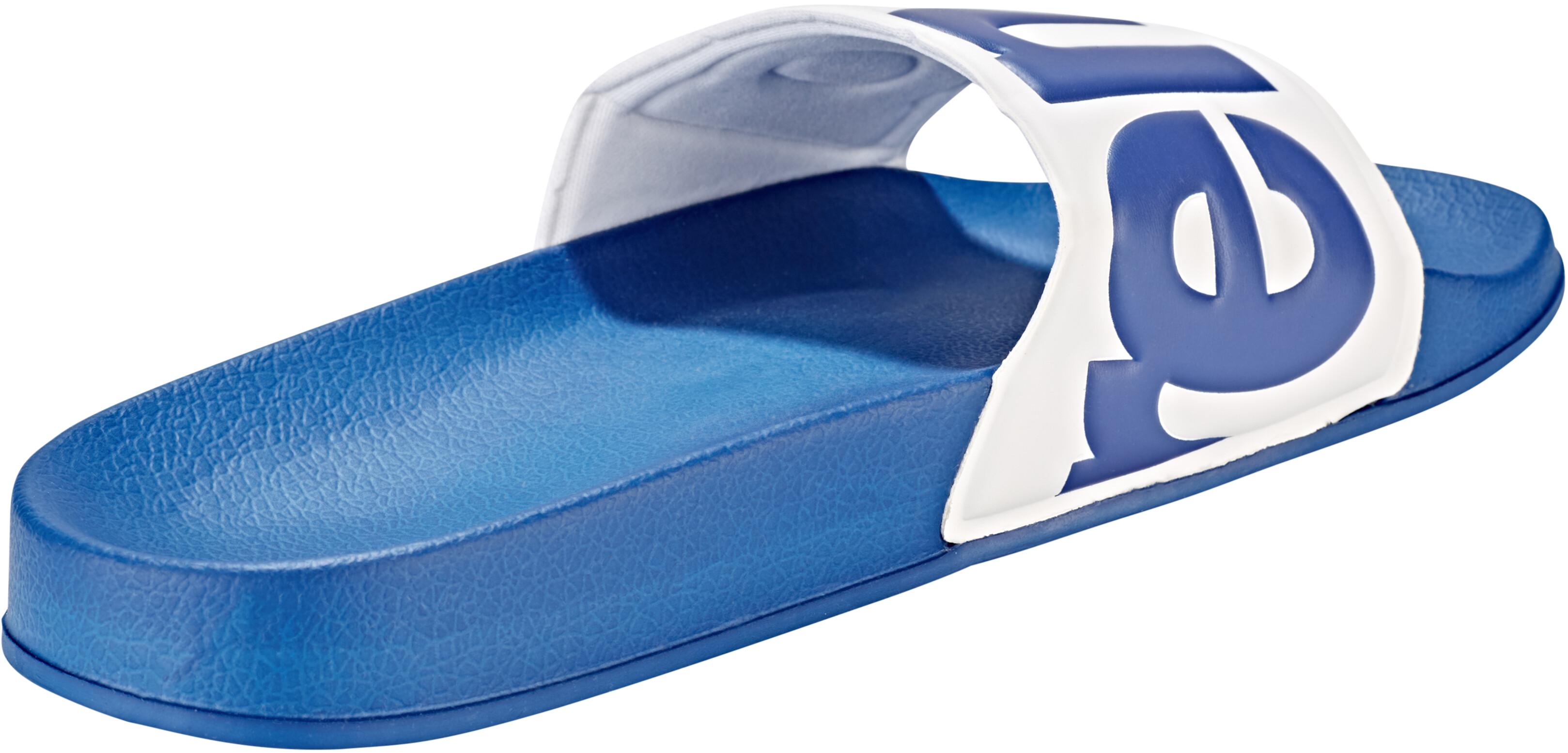 f8a0968623dd arena Urban Slide Ad Scarpe da mare, blue su Bikester